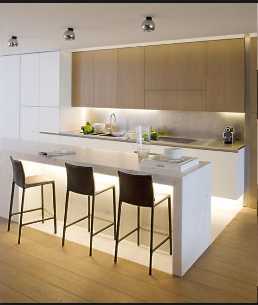 Contoh-mini-bar-dapur