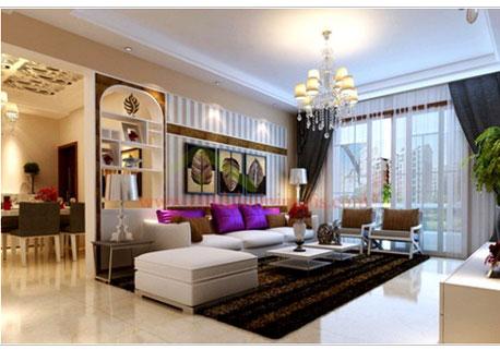 desain-interior-ruang-tamu-mewah-terbaru   bangunrumah