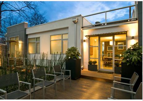 rumah-minimalis-1-lantai-dengan-teras-keliling-terbaru