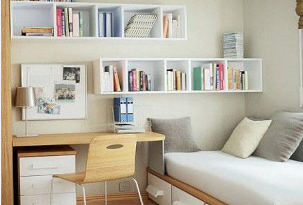 Desain Eksterior Rumah Mewah 1 Lantai  spot hobi dalam desain rumah mewah 1 lantai terbaik
